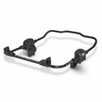 Infant Car Seat Adapter for Chicco�