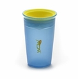 Juicy! Wow Cup - Blue