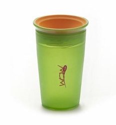 Juicy! Wow Cup - Green