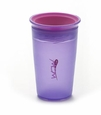 Juicy! Wow Cup - Purple