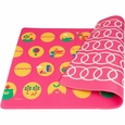 Lollaland Play Mat - Pink