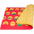 Lollaland Play Mat - Yellow