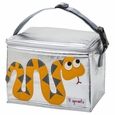 Lunch Box - SNAKE