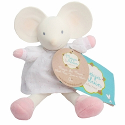 Meiya The Mouse Mini Plush Toy
