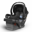 MESA Infant Car Seat - Jake (Black)