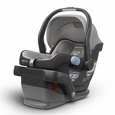 MESA Infant Car Seat - Pascal (Grey)