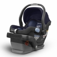 MESA Infant Car Seat - Taylor (Navy)