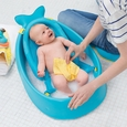 MOBY Smart Sling� 3-Stage Baby Tub