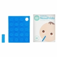 NOSEFRIDA FILTER (20pcs)