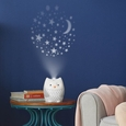 OWL Nightlight Soother