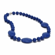 Perry Necklace - Cobalt