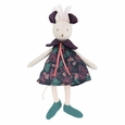 Petite souris Sissi Mouse doll