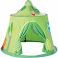 Play Tent Magic Wood