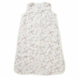 Sleeping Bag (Silky Soft) - flower child