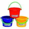 Small Sand Pail 1.5 Liter