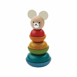 Stacking Ring (Mouse)