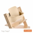 TRIPP TRAPP BABY SET - Natural