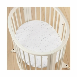 Stokke MINI Sheet- Night Sky