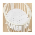 Stokke MINI Sheet- Twinkle
