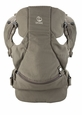 Stokke� MyCarrier� Front and Back Carrier-Brown