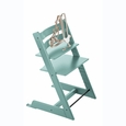 TRIPP TRAPP Chair - Aqua Blue