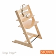 TRIPP TRAPP Chair - Natural