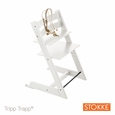 TRIPP TRAPP Chair - White