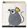 STORAGE BOX-MOUSE