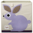 STORAGE BOX-RABBIT