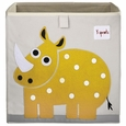 Storage Box - RHINO