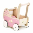 Sweetie Dolly Pram
