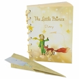 The Little Prince - Friendship Diary