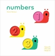 TouchThinkLearn: Numbers bb