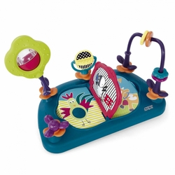 Universal Highchair Play Tray