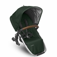 VISTA RumbleSeat  Austin (Hunter/Silver/Leather)