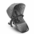 VISTA RumbleSeat - Pascal (Grey/Carbon)