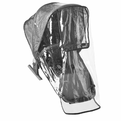 VISTA RumbleSeat Rain Shield