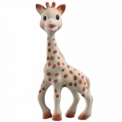 Sophie la Girafe - So'Pure box