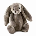 Woodland Bunny-Large