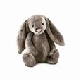 Woodland Bunny-Medium