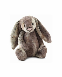 Woodland Bunny - Small