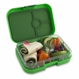 Yumbox Panino (4 comp) - Kerry Green
