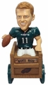 1/2 OFF Bobbleheads USE CODE BH50