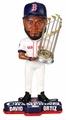 2013 (Boston Red Sox) World Series Champions Trophy Bobble Heads
