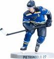 """2015 Imports Dragon NHL 2.5"""" Figures Series 1"""