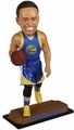 "2015 NBA Real Jersey 10"" Bobble Heads Forever Collectibles"