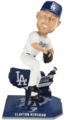 2016 Forever Collectible MLB Nation Bobble Heads