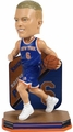 2016 Forever Collectible NBA Name and Number Bobble Heads