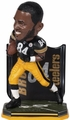 2016 Forever Collectible NFL Name and Number Bobble Heads