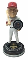 Forever Collectibles 2016 MLB Award Winner Trophy Bobble Heads